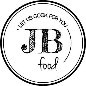 Let Us Cook For You
